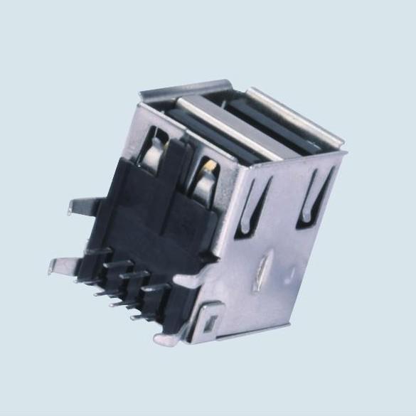 USB-2BZ01