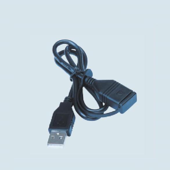 USB/BL-A01